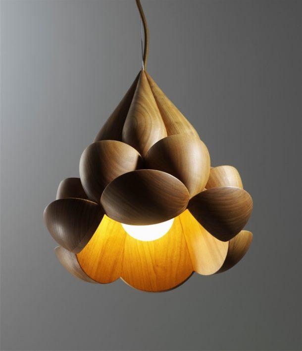 flower-lamp-21