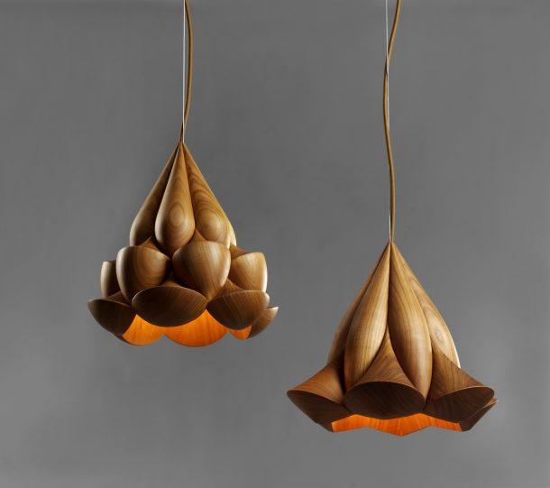flower-lamp-4