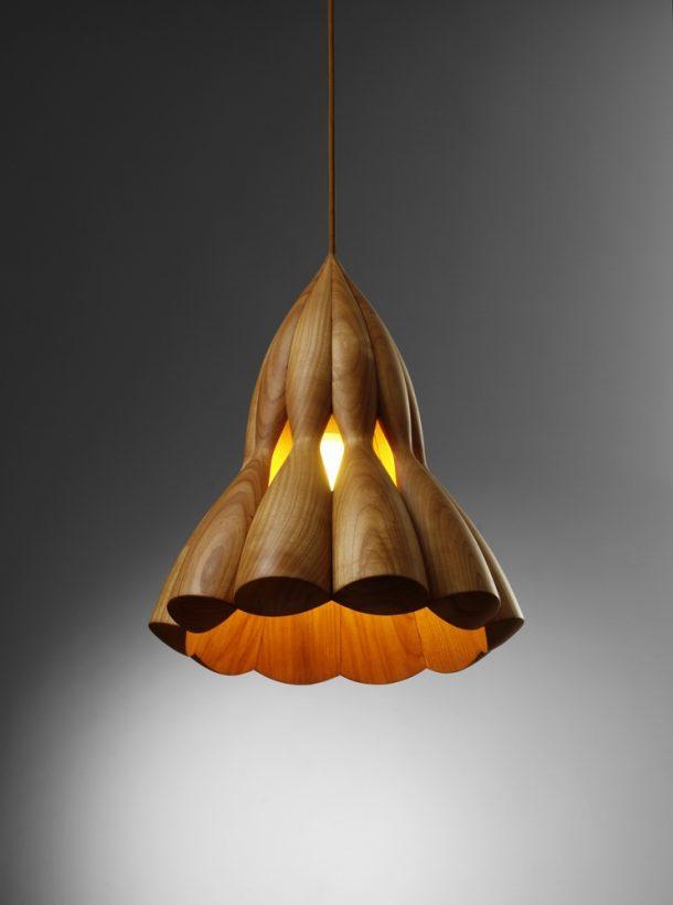 laszlo-tompa-hydro-lamp-4