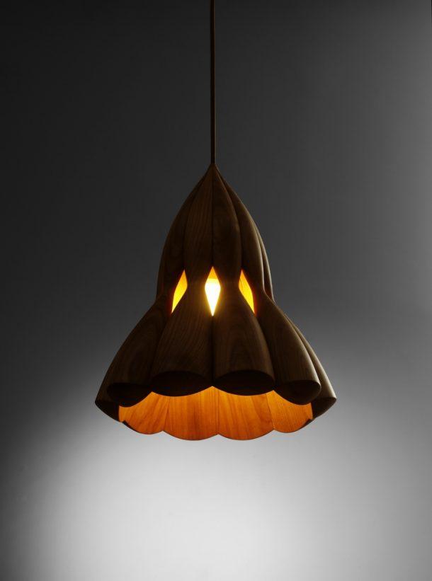 laszlo-tompa-hydro-lamp-5