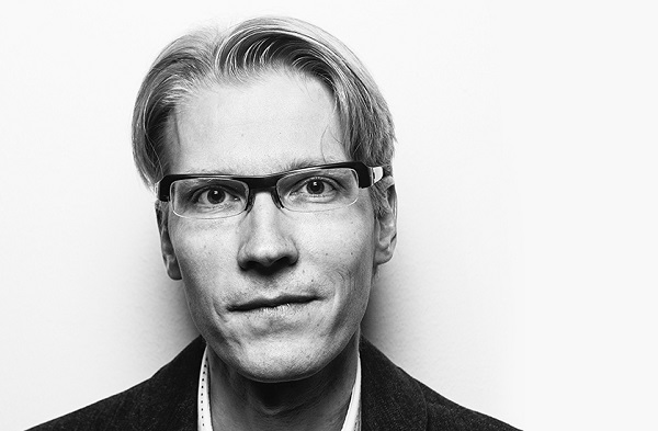 Jukka Savolainen, Юкка Саволайнен