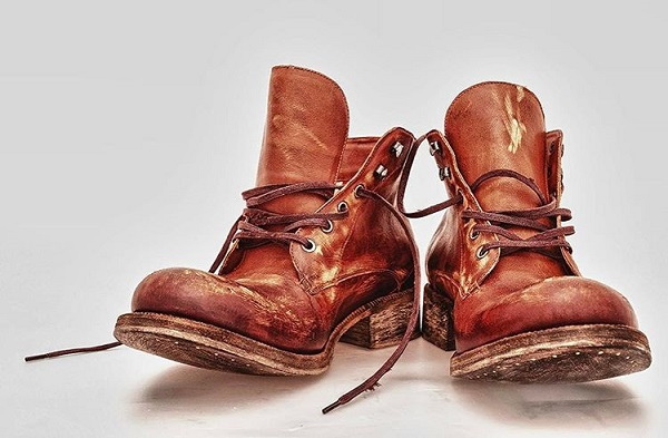 vrshoes